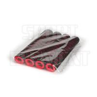 Неопреновые рукоятки для турника и тренажеров