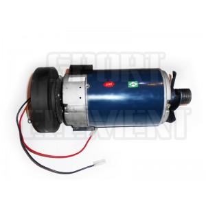 Двигатель для беговой дорожки Eurofit Phantom 2630 CA