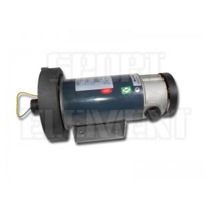 Двигатель для беговой дорожки FitLogic YK-ET1403