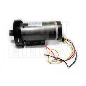 Двигатель для беговой дорожки Housefit HТ-9848HP