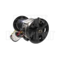 Двигатель для беговой дорожки BH Fitness F1 Smart G6439