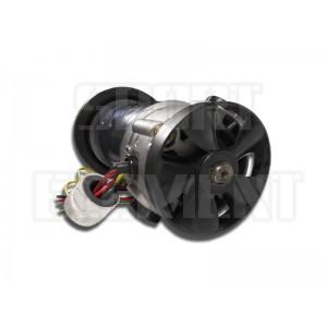 Двигатель для беговой дорожки JKexer Fitlux 365