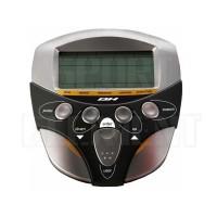 Компьютер для орбитрека BH Fitness X Flex G258