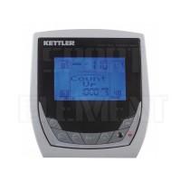 Компьютер для орбитрека Kettler Unix P