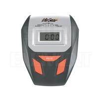 Компьютер для велотренажера Life Gear 20565