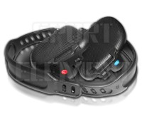 Педали для велотренажера HouseFit HB-8212HP