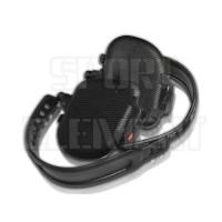 Педали для велотренажера Life Gear 20260 Classic II