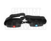 Педали для велотренажера Housefit-HSF-8012