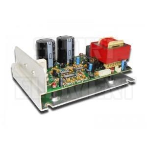Контроллер для беговой дорожки Turner California 1500 Pro EI