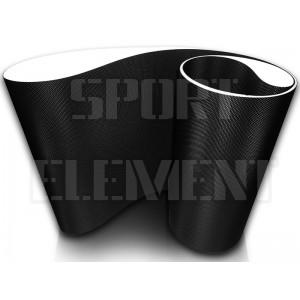 Полотно для беговой дорожки Sports Art 3150х500 мм