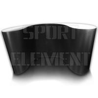 Полотно для беговой дорожки Sports Art T650 3290х550 мм