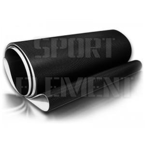 Полотно для беговой дорожки Sportop ST1870 2650х475 мм