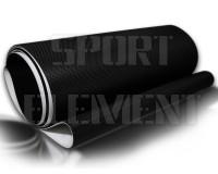Полотно для беговой дорожки BH Fitness F2 G6416V 2840х450 мм
