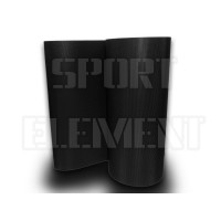Полотно для беговой дорожки Sports Art TR35 3280х560 мм