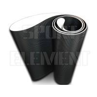 Полотно для беговой дорожки Fitex TS-2 3100х520 мм