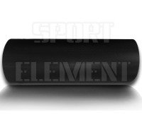 Полотно для беговой дорожки BH Fitness G6322 S PRO 2900х500 мм