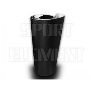 Полотно для беговой дорожки BH Fitness G6431R SX Premium 2460х410 мм