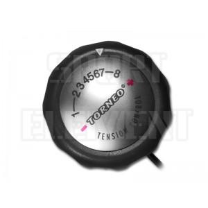 Регулятор нагрузки для орбитрека Torneo