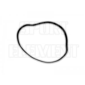 Ремень для велотренажера Housefit HB-8216HP