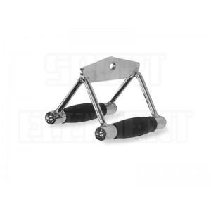 Рукоятка для нижней тяги Stein Handledar DB7025