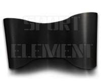 Полотно для беговой дорожки BH Fitness F3 G6425 2900х500 мм