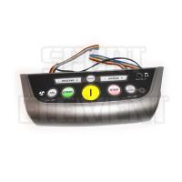 Кнопки беговой дорожки Spirit XT-285/385/485/685