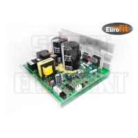 Контроллер беговой дорожки EuroFit Phantom 2630 CA