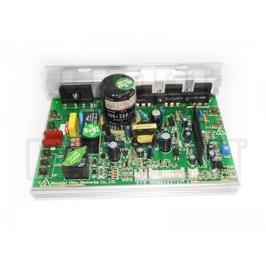 Контроллер (силовая плата) для беговой дорожки Esprit ST70