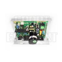 Контроллер (силовая плата) для беговой дорожки Fitlogic Miracle V570