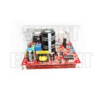 Контроллер (силовая плата) для беговой дорожки EnergyFIT