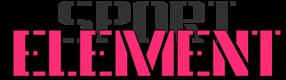 Интернет-магазин Sport ELEMENT